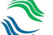 Abertura Concurso Diretor do CFAE do Litoral à Serra