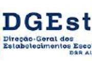 IDENTIFICAÇÃO DAS ESCOLAS DE ACOLHIMENTO - Decreto-Lei n.º 10-A/2020 - Algarve