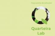 Quarteira Lab