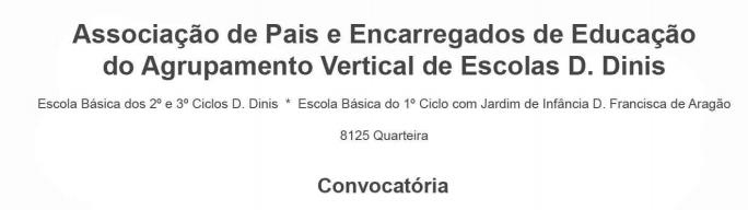 ConvocaPais