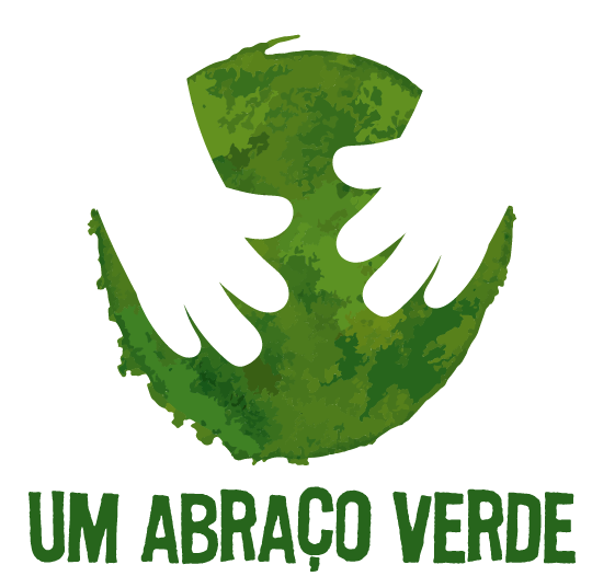 AbracoVerde