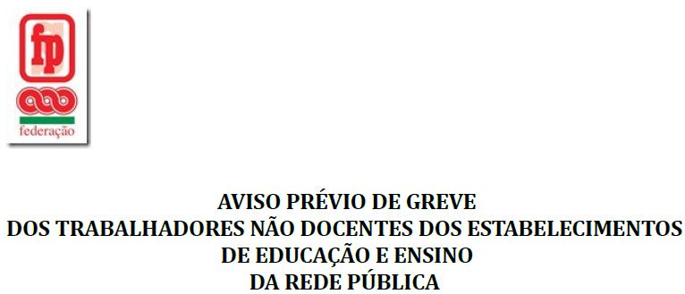 Aviso Greve04