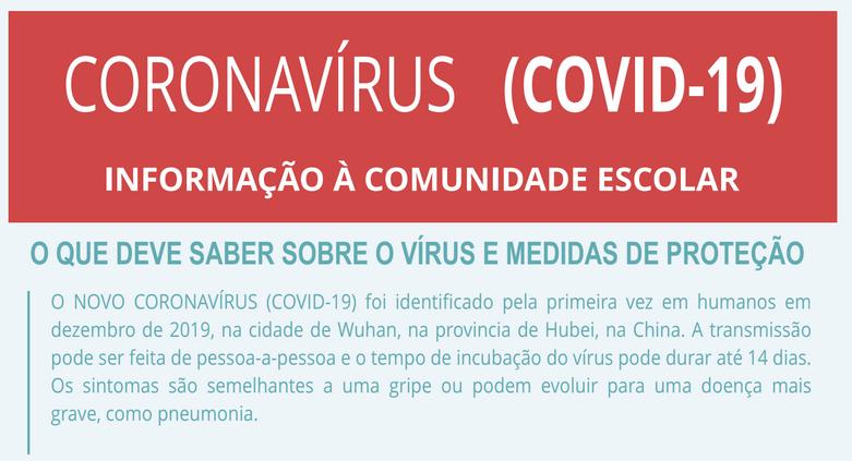 COVID19 Medidas