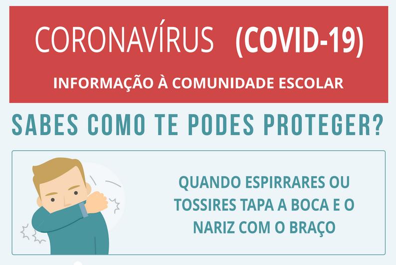 COVID19 Protec