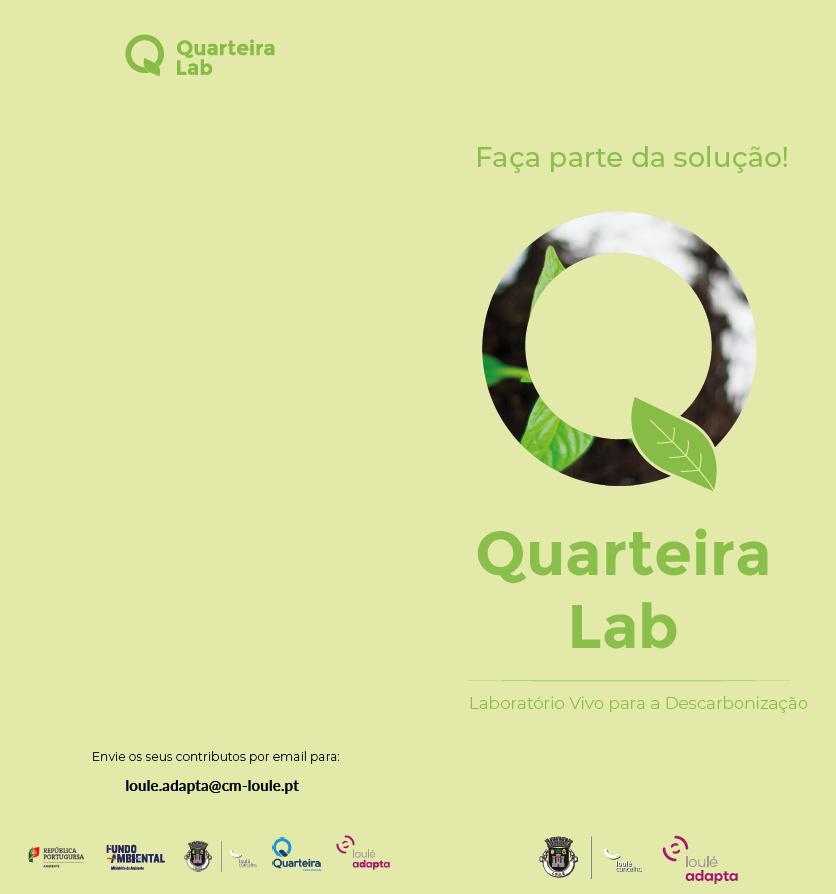 QuarteiraLab