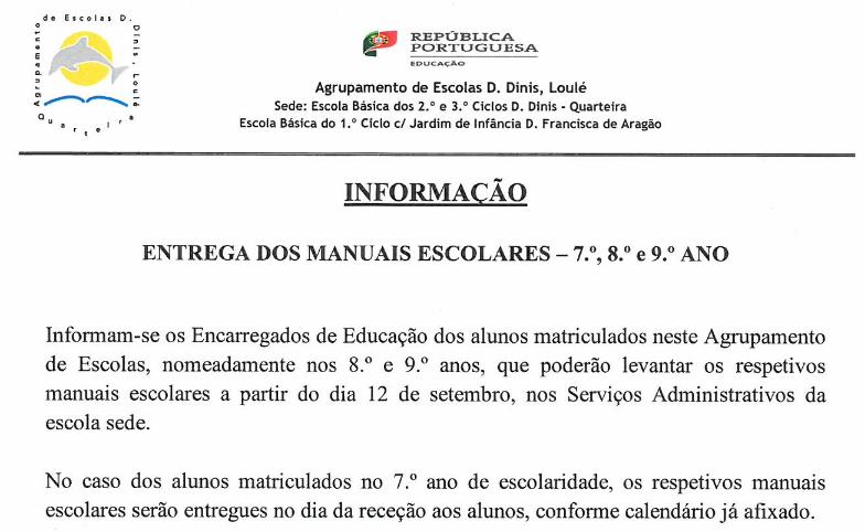 EntregaManuaisEscolares